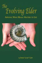 David Lucky Goff Evolving Elder Point Reyes Books