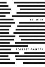 Forrest Gander Point Reyes Books