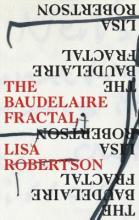 Lisa Robertson Point Reyes Books