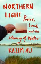 Kazim Ali Point Reyes Books