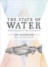 Obi Kaufmann Point Reyes Books