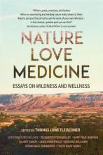 Nature Love Medicine Point Reyes Books