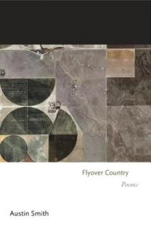 Austin Smith Flyover Country