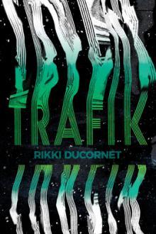Rikki Ducornet Jeff Vandermeer Point Reyes Books