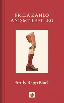 Emily Rapp Black Matthew Zapruder Point Reyes Books